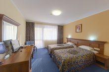 Хотел Парк Бачиново Две легла