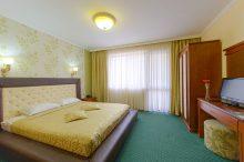 Хотел Парк Бачиново Двойна стая